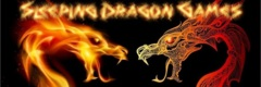 Sleeping dragon games