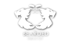 The Bearded Dragon Games