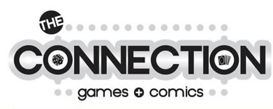 The Connection Games & Hobbies