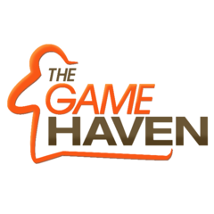 The Game Haven