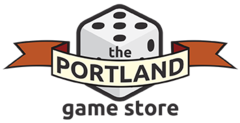 The Portland Game Store