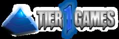Tier 1 Games