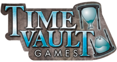TimeVaultGames