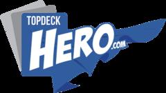 Topdeck Hero