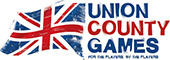 Union County Games