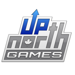 Up North Games