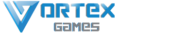 Vortex Games