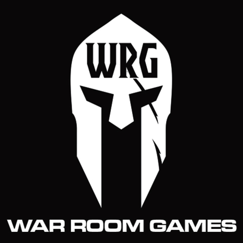 War Room Games