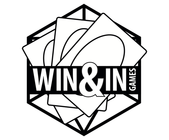 Win & In Games