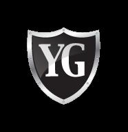 Yugioh Gaming